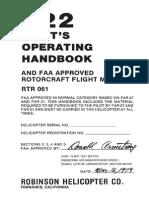 r22 Poh Full Book