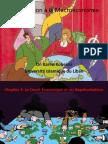 Introduction à la Macroéconomie Ch 3