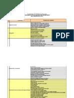 Programe de Masterat 2013 07 v3