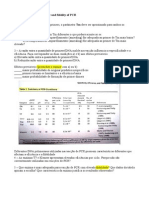 EXERCICIO - Questoes_sobre_PCR_edited 2013.pdf