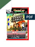 Hobby India Fortnightly=15-01-2014