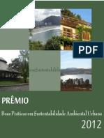Cartilha Premio Final Baixa