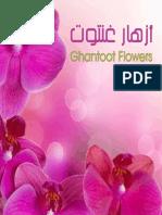Ghantoot Flowers.pdf