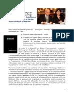 Conf Presse Strasbourg Mulhouse 012014