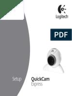 QuickCam Express