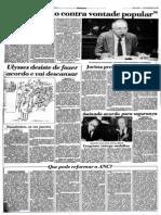 Jurista Prefere a Carta de 46 Dezembro_1987 - 0532