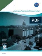 Bibliografie suplimentara Muzeul Aviatiei