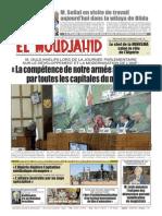 Elmoudjahid.pdf