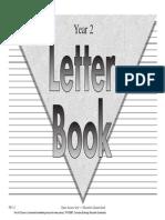 letbook1gr2