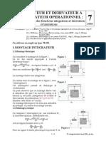 07-integrateurderivateur2006_4p_