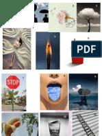 Juego Poesia Imagenes