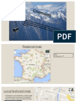 chamonix powerpoint case study