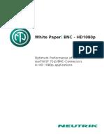 Neutrik+BNC+RearTWIST+White+Paper