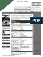 Pro Evolution Soccer 2010 - Controls - Allgame