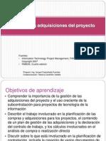 ch12_2010_1_Adquicisiones_v01