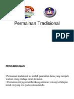 PERMAINAN TRADISIONAL(6)