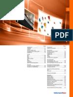 04 Sistemas de Identificao Recuperado