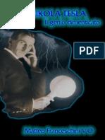 Tesla - Il genio dimenticato