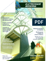 Eletricidade Morderna - WEG cria Centro de Eficiência Energética.pdf