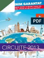 brosura-circuite-2013