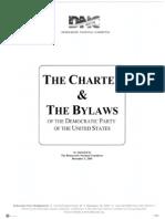20060119_charter
