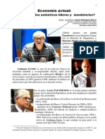 2011 - 2012__Economía actual_líderes y dirigentes ocultos