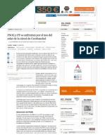 20050429 PSOE y PP se enfrentan por el uso del solar de la cárcel de Carabanchel [P]