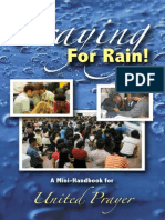 Arme Prayerhandbook1.04