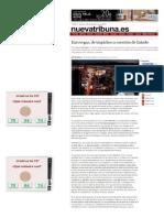 20131213 Eurovegas, de trapicheo a cuestión de Estado {Eduardo Mangada} [nuevatribuna]