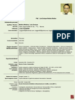 currriculumoficialeuropeo-luisenriquemedinamedinav-120901061112-phpapp01