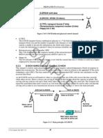 HSDPA & HSUPA Overview