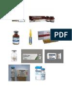 Pedia Drugs Images
