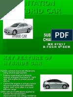 32154166-Hybrid