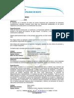 obras civiles.pdf