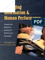 Managing Information and Human Resources.pdf