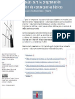 grupo.cmd2.pdf