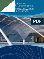 Web Aquatics