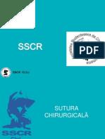 5_sutura_chirurgicala