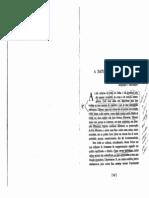 Ruth Benedict - Padrões de Cultura 1.pdf
