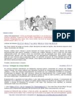 Discipulado das crianças_Lição_original com textos_412014