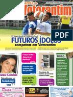 Gazeta de Votorantim 51