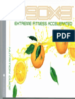 P90X3-NutritionGuide