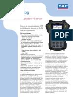 Microlog_GX_series_data_sheet.pdf