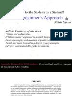 Java a Beginners Approach Good