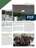 Plantwise Dec News 6