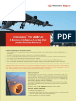 iDecisions™for_Airlines_brochure_2013