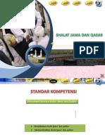 7 13 Shalat Jamak Dan Qashar 130808090902 Phpapp02