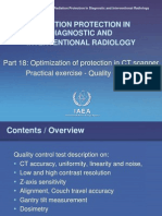 Radiaation Protection in Diagnostic and Interventional Imaging P18_QC_for_CT_WEB - Copy