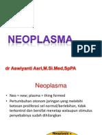 Neoplasm A