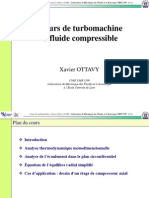 Cours Machines Fluide Compressible (1)